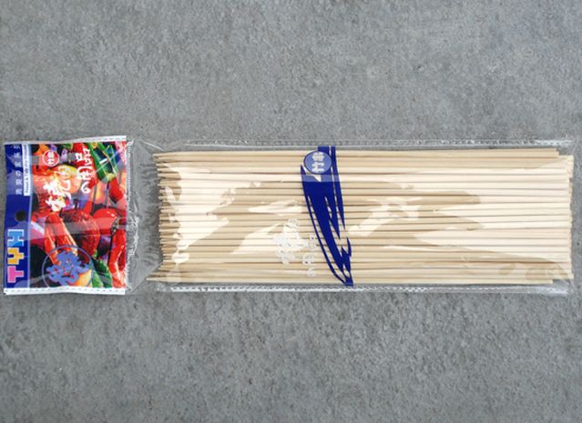 Products anji xinyu bamboo wood crafts factory for Where to buy bamboo sticks for crafts
